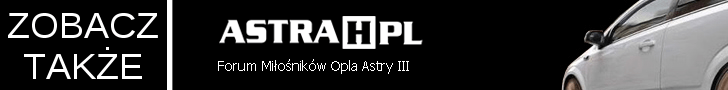 Forum Astra-H.pl
